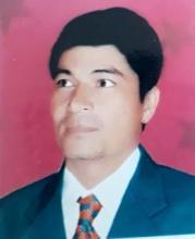 Om Prakash Oli